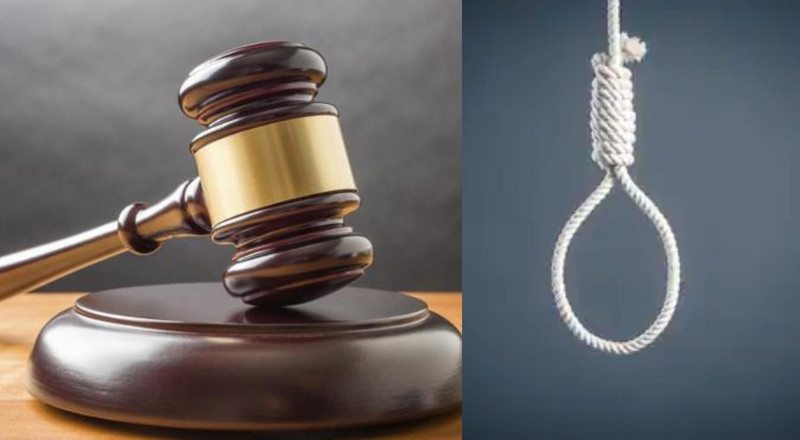 Court sentences man to death by hanging for killing herdsman in Ekiti