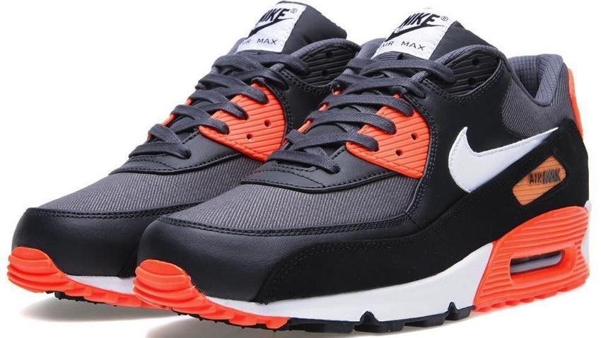 Zniżka na Buty Sportowe Nike Dzieci Wyprzedaż Nike Air