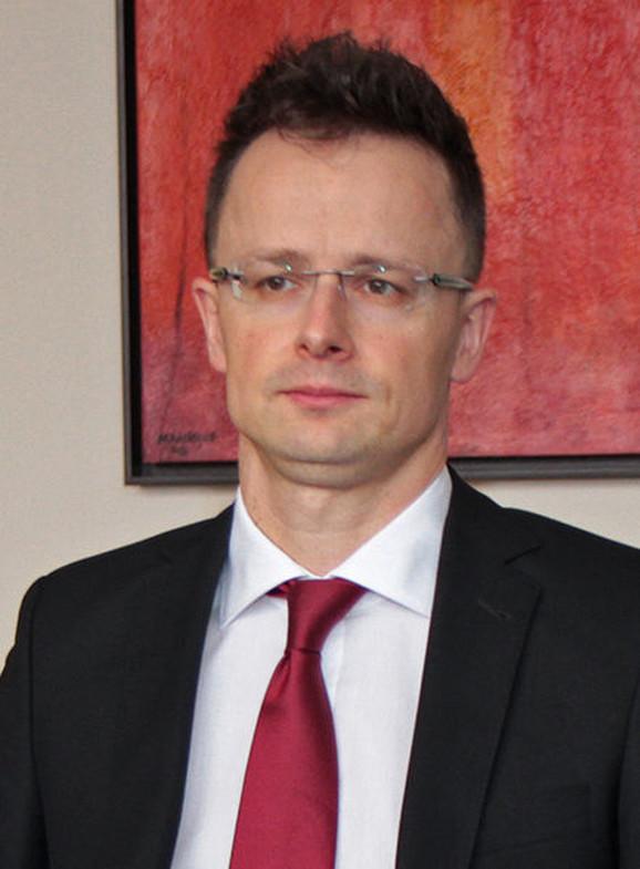 Peter Sijarto