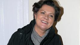 """Bohaterka Agnieszki Kotulanki zostanie uśmiercona w """"Klanie""""?"""