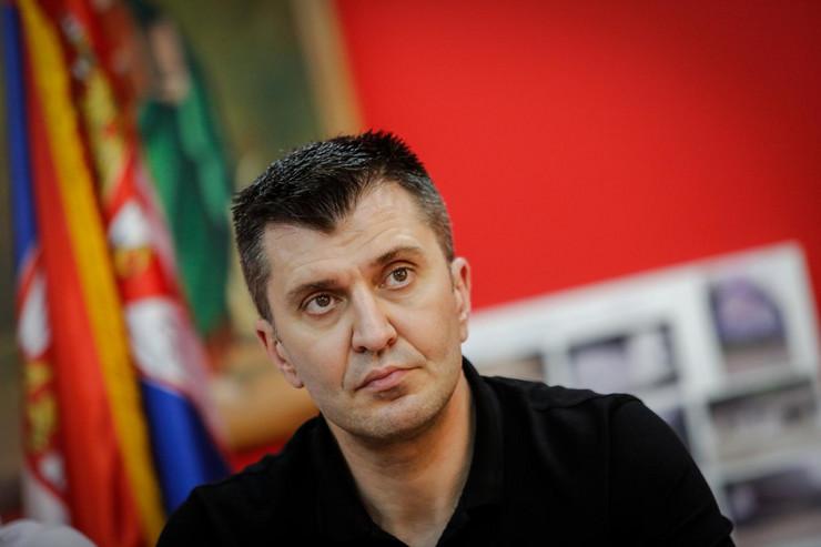zoran đorđević03 foto RAS Srbija V. Živojinović