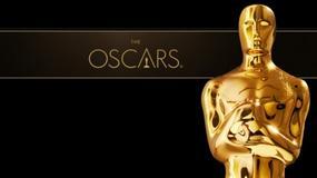 Relacja z rozdania Oscarów już dziś w nocy w Onecie