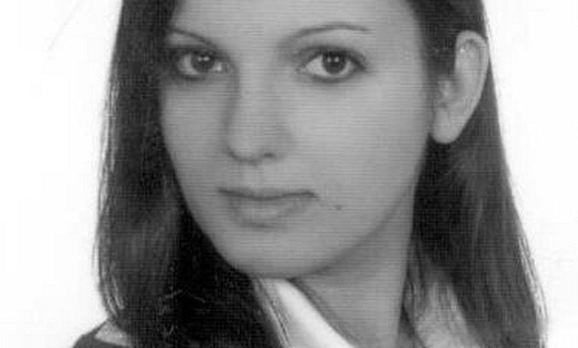 Tajemnicza śmierć Kasi. Policja szuka świadków