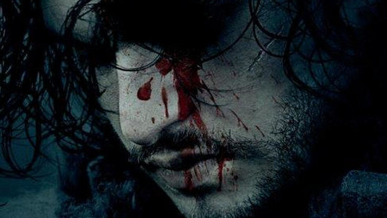 HBO udostępnia nowy trailer Game of Thrones (wideo)