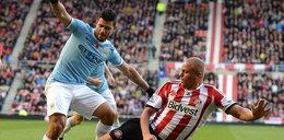 Manchester City przyleci do Polski?
