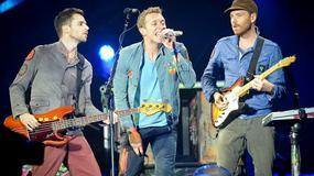 Coldplay zapowiada nową płytę