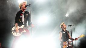 Green Day potwierdzają datę premiery