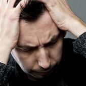IZGARANJE NA POSLU POSTAJE DIJAGNOZA Odluka SZO primenjivaće se za dve godine, evo kako da prepoznate simptome i pomognete sebi