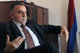 Mahmut Svraka glavni tužilac