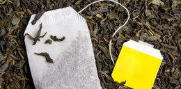 Najpopularniejsza herbata w Polsce. Komu szkodzi?