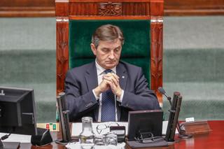 Senatorowie PO złożyli wniosek do marszałka Sejmu o otworzenie galerii