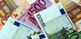Wzrost cen po wejściu euro? To mit, a bez niego stracimy na znaczeniu