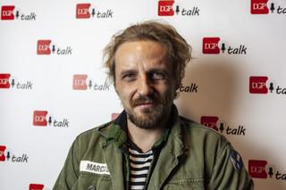 Paweł Domagała: W muzyce wszystko robię w swoim imieniu