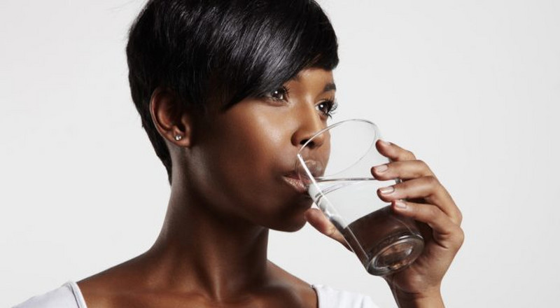 The health benefits of drinking warm water are unbelievable