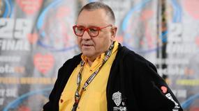 Jurek Owsiak stanie przed sądem za wulgaryzmy?
