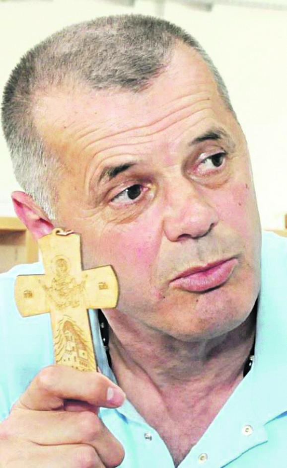Ranko Radulović
