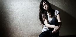 Naukowcy odkryli nowy sposób leczenia depresji. Wyniki badań zaskakują