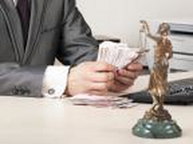 Czy ustawa budżetowa zanrazająca płace w prokuraturze jest niekonstytucyjna?