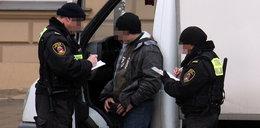 Prezydent Majchrowski obiecuje: Nie będzie żadnych limitów mandatowych