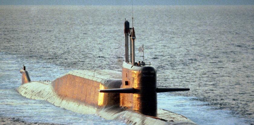 Potężna operacja Rosji, skala nienotowana od zimnej wojny! Wywiad alarmuje: to nie są ćwiczenia