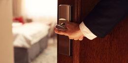 Majówka 2021. Hotele i noclegi – czy i jakie kary grożą za nielegalny pobyt?