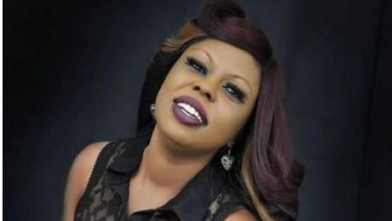 Image result for afia schwarzenegger