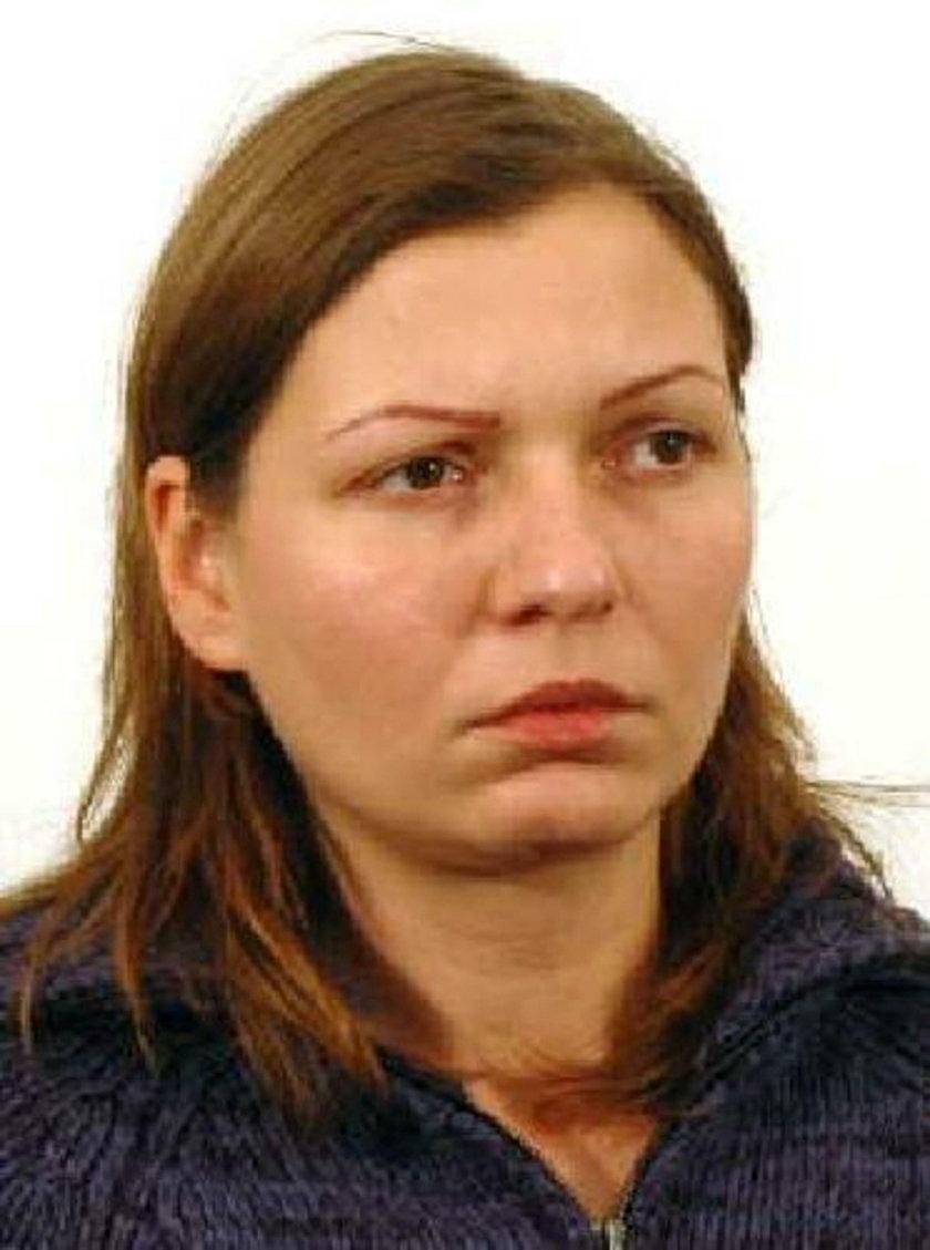 Miała dość przemocy. Zastrzeliła męża, odsiedziała 5 lat i zniknęła!