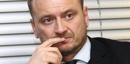Sławomir Nitras o warszawskiej deklaracji LGBT