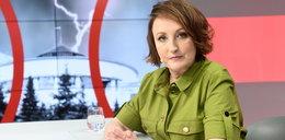 Agnieszka Burzyńska: wyborcy nie kupili tego rozwiązania