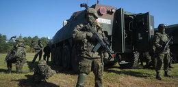 Polskie wojsko szykuje mobilizację?!