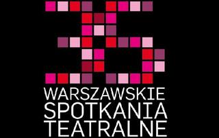 """35. Warszawskie Spotkania Teatralne: """"Nie-Boska komedia. Wszystko powiem Bogu"""" na inaugurację"""