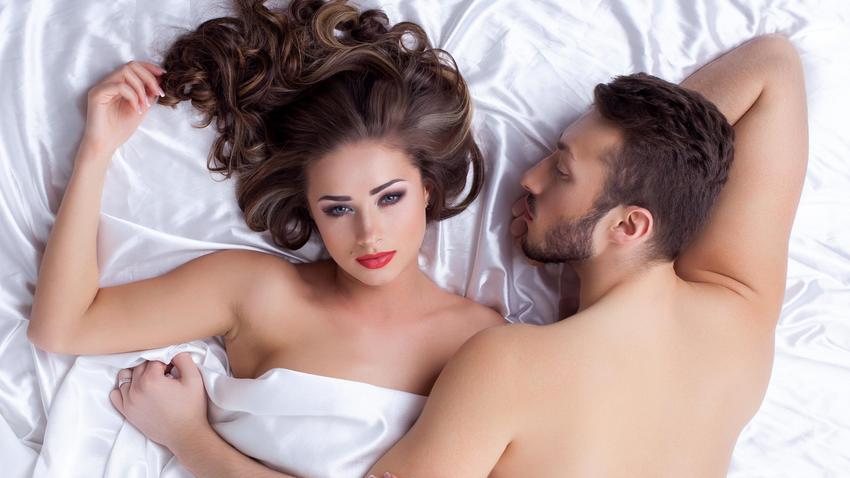 pusy i seks 2 lesbijki uprawiaj seks