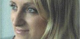 Polska pielęgniarka porwana w Niemczech! Znaleźli tylko kampera
