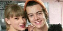 Taylor Swift rozpieszcza ukochanego