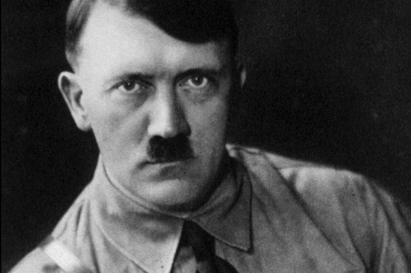 Hitler nie gorszy od Polaków - Steinbach napisała książkę