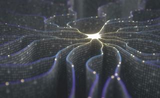 Sztuczna inteligencja rozwija się w Polsce. Powoli [WYWIAD]