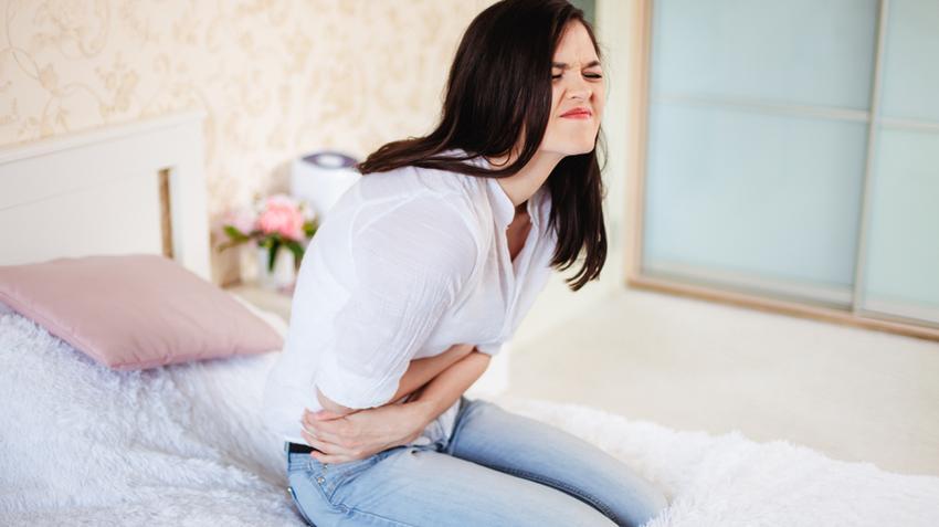 ételmérgezés ízületi fájdalom