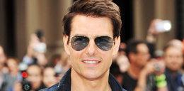 Tom Cruise domaga się 50 milonów odszkodowania od tabloidów