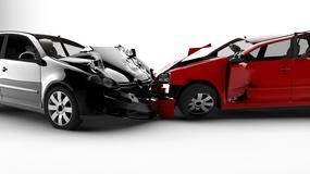 Gdzie naprawić auto po stłuczce?