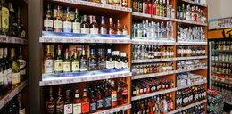 Polacy już nie piją tego alkoholu? Zaskakujące załamanie produkcji