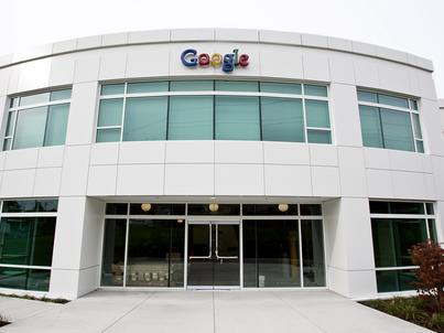 Unia Europejska planuje opodatkować gigantów technologii, m.in. Google i Facebooka