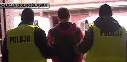 Oszukali 10 tys. osób i Skarb Państwa na... 62 mln zł!