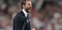 """Włochy-Anglia. Kto zagra w finale? """"Gareth Southgate nie lubi wymieniać zawodników"""""""