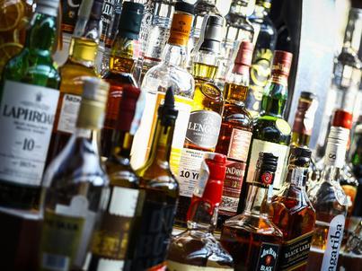 Naukowcy twierdzą, że Europejczycy - choć piją sporo alkoholu - nie mają świadomości konsekwencji zdrowotnych