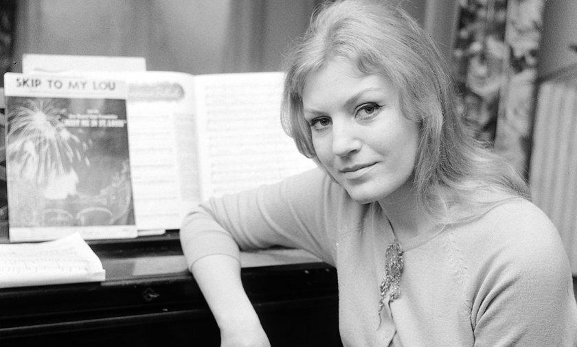 Rosjanie fałszują historią w serialu o Annie German