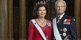 Królowa świętuje urodziny. Wygląda na swój wiek?