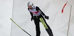 Norweskie podium w Niżnym Tagile. Paweł Wąsek na 6. miejscu