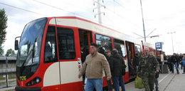 Znowu będą tramwaje!