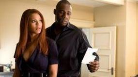 """""""Obssesed"""" z  Beoyncé Knowles na szczycie amerykańskiego box-office"""