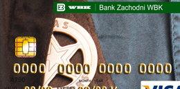 Kolejny bank podnosi opłaty! Sprawdź czy to nie twój